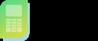 Receba Pagamentos: Análises e Comparações | Maquininhas de Cartões Logo