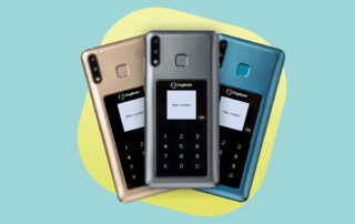 PagPhone